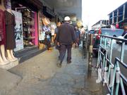 Shop For Sale In Nakuru Town | Commercial Property For Rent for sale in Nakuru, Nakuru East