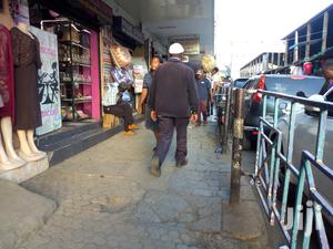Shop For Sale In Nakuru Town