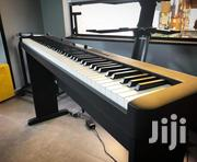 Casio Cdp S350 Digital Pianos | Musical Instruments & Gear for sale in Nairobi, Karura