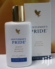 Gentleman's Pride Aftershave | Skin Care for sale in Nairobi, Kilimani