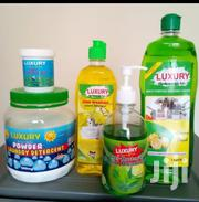 Product Labels & Stickers Printing | Printing Services for sale in Nairobi, Nairobi Central