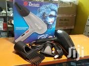 Ceriotti Blowdryer | Tools & Accessories for sale in Nairobi, Nairobi Central