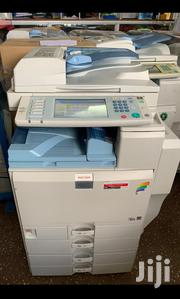 Reliable Ricoh Aficio Mpc2800 Colored Photocopier | Printers & Scanners for sale in Nairobi, Nairobi Central