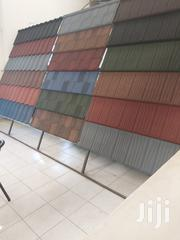 Decra Roofing Tiles Roofing Tiles | Building Materials for sale in Nairobi, Nairobi Central
