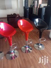 Bar Stools, Beauty Shop Stools/Cocktail Stools | Furniture for sale in Nairobi, Nairobi Central