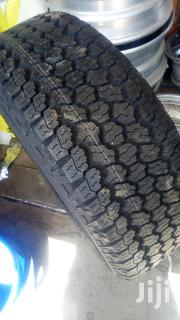 265/70/R16 Good Year From South Africa. | Vehicle Parts & Accessories for sale in Nairobi, Nairobi Central