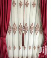 Curtains and Sheers | Home Accessories for sale in Nairobi, Kangemi