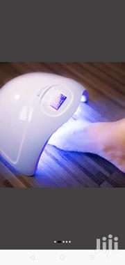 Led Gel Machine For Two Hands | Tools & Accessories for sale in Nairobi, Nairobi Central