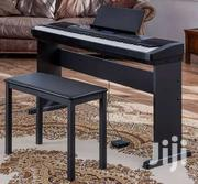 Casio Cdp 235 R 88 Key Piano   Musical Instruments & Gear for sale in Nairobi, Nairobi Central