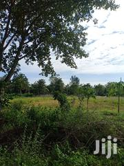 3.5 Acres of Land on Sale MTWAPA | Land & Plots For Sale for sale in Mombasa, Shanzu