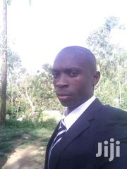 A Professional Driver With Skills in Various Fields   Driver CVs for sale in Kakamega, Sheywe