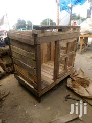 Chicken Cage | Pet's Accessories for sale in Mombasa, Bamburi