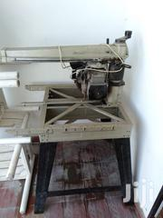 Saw Machine | Electrical Equipment for sale in Mombasa, Tudor