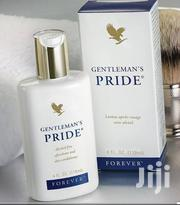 Gentleman's Pride After Shave | Skin Care for sale in Mombasa, Shimanzi/Ganjoni