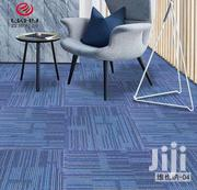 Floor Carpet Tiles For Offices   Home Accessories for sale in Nairobi, Kilimani