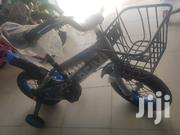 New Cycles | Sports Equipment for sale in Mombasa, Majengo