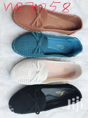Ladies Sandals And Flat Shoes At A Bargain Price | Shoes for sale in Nairobi, Nairobi Central