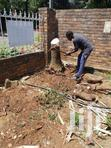 GRASS CUTTING/ GARDENING MAINTENANCE/ TREE CUTTING & PRUNING | Landscaping & Gardening Services for sale in Kilimani, Nairobi, Kenya