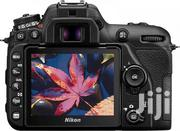 Nikon D7500 DSLR 20.9MP Camera With 18-140mm Lens Wi-Fi NFC 1080p   Photo & Video Cameras for sale in Nairobi, Nairobi Central
