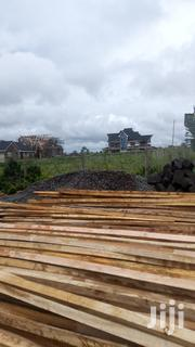 Roofing Timber | Building Materials for sale in Nairobi, Makongeni