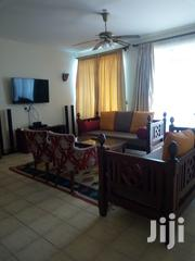 3 Bedroom Furnished In Nyali | Short Let for sale in Mombasa, Mkomani