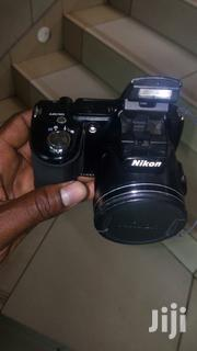 Nikon Camera | Photo & Video Cameras for sale in Nairobi, Nairobi Central