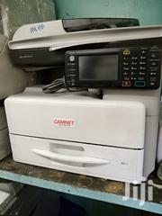 Photocopier Machine Ricoh Mp301 | Printers & Scanners for sale in Nairobi, Nairobi Central