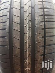 255/55 R17 Falken Made In Japan | Vehicle Parts & Accessories for sale in Nairobi, Nairobi Central