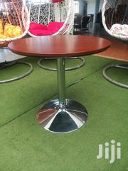 Brand New Trendy Bar Tables | Furniture for sale in Nairobi, Nairobi Central