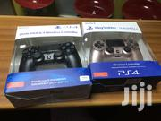 Ps4 Controllers | Accessories & Supplies for Electronics for sale in Nairobi, Nairobi Central