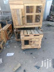 Dog, Chicken Hostage Or Any Kind Of Design Place Your Order | Farm Machinery & Equipment for sale in Mombasa, Bamburi