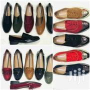 Fashion Ladies Brogues And Oxford's | Shoes for sale in Kisii, Kisii Central