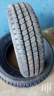 195/R14 Good Year From South Africa. | Vehicle Parts & Accessories for sale in Nairobi, Nairobi Central