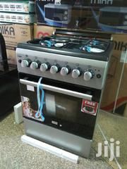 Brand New Cooker | Kitchen Appliances for sale in Nairobi, Nairobi Central