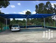 Carports, Shades | Building Materials for sale in Kiambu, Kinoo