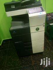 New Model Konica Minolta C364E Colored Copiers | Printers & Scanners for sale in Nairobi, Nyayo Highrise