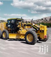 Motor Grader Construction Machinery Hire Lease In Kenya | Automotive Services for sale in Nairobi, Embakasi