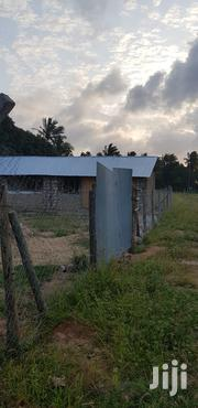 50 X 100 Plot For Sale In Kilifi - Mtondia ID2533 | Land & Plots For Sale for sale in Mombasa, Bamburi