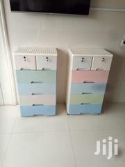 Chest Drawers Available. | Furniture for sale in Nairobi, Nairobi Central