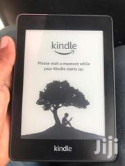 Amazon Kindle Paper White 10th Gen 2018   Tablets for sale in Nairobi, Nairobi Central