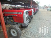 Massey Ferguson 375 2WD | Heavy Equipment for sale in Nairobi, Nairobi Central