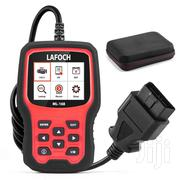 Lafoch Ml-168 Obd2 Code Reader | Vehicle Parts & Accessories for sale in Nairobi, Nairobi South