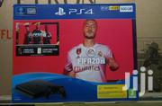 PS4 Slim 500gb FIFA 20 Bundle | Video Game Consoles for sale in Nairobi, Nairobi Central