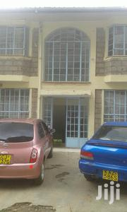 2bedrooms Apartment | Houses & Apartments For Rent for sale in Nairobi, Kileleshwa