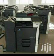 Konica Minolta Bizhub C360 Photocopier Printer Scanner | Printers & Scanners for sale in Nairobi, Nairobi Central