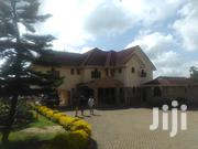 Commercial Property | Commercial Property For Rent for sale in Nairobi, Lavington