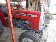 Massey Ferguson | Heavy Equipment for sale in Nairobi, Nairobi Central