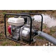 EX-UK Honda Waterpump | Plumbing & Water Supply for sale in Nairobi, Parklands/Highridge