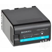 Sony BP-U60 Lithium-ion Battery | Accessories & Supplies for Electronics for sale in Nairobi, Nairobi Central
