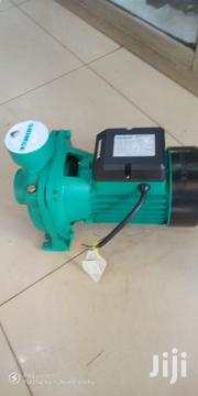Shimge Booster Pump 2HP | Plumbing & Water Supply for sale in Nairobi, Nairobi Central